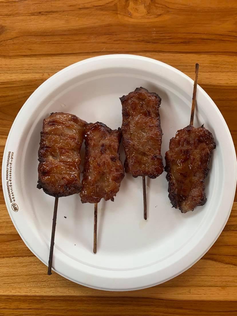 Dinner-spiced-pork-jpg