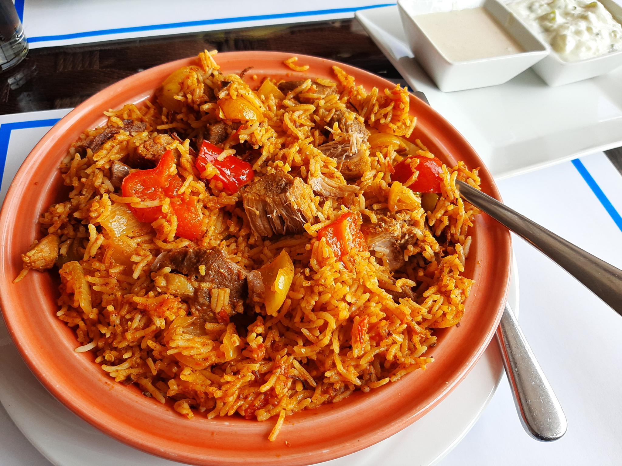 Dinner-kabsa-jpg