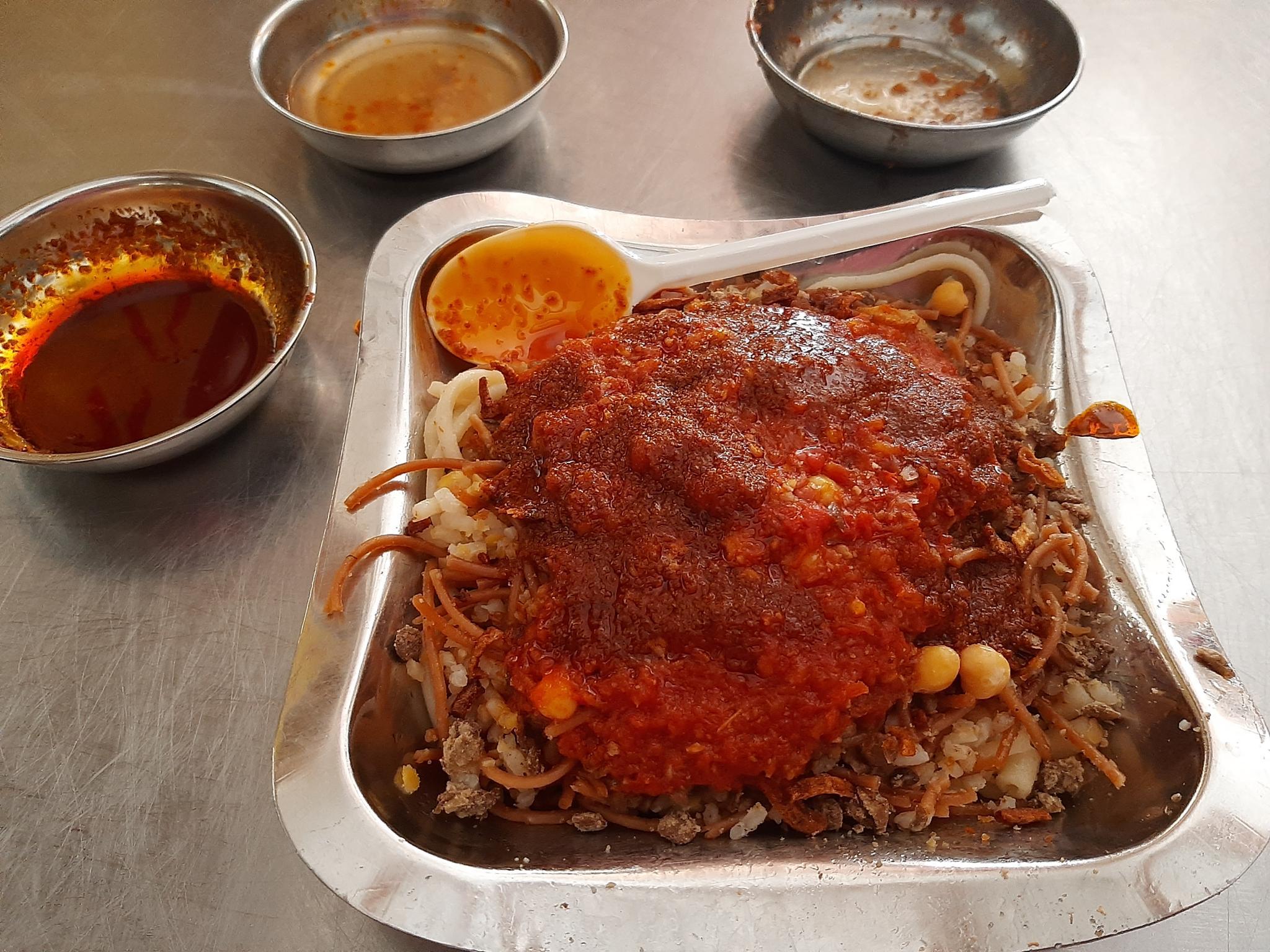 Dinner-koushary-jpg