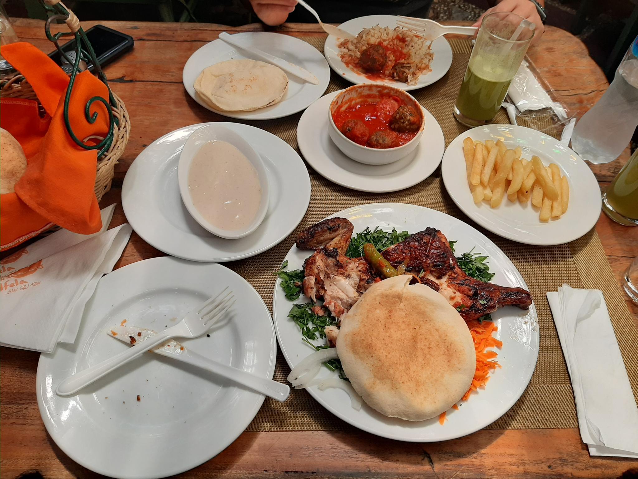 Dinner-half-roast-chicken-jpg