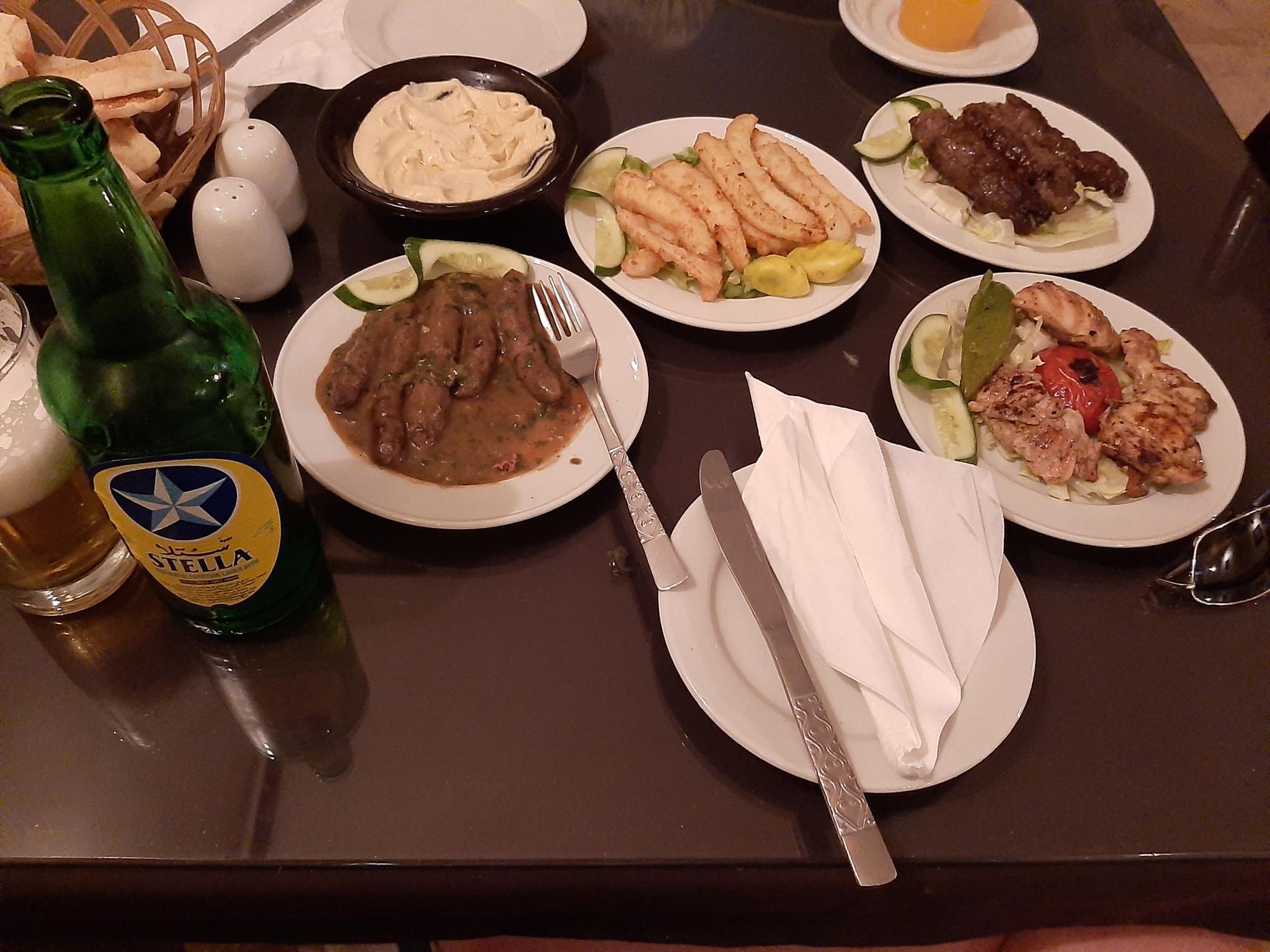 Dinner-est-jpg