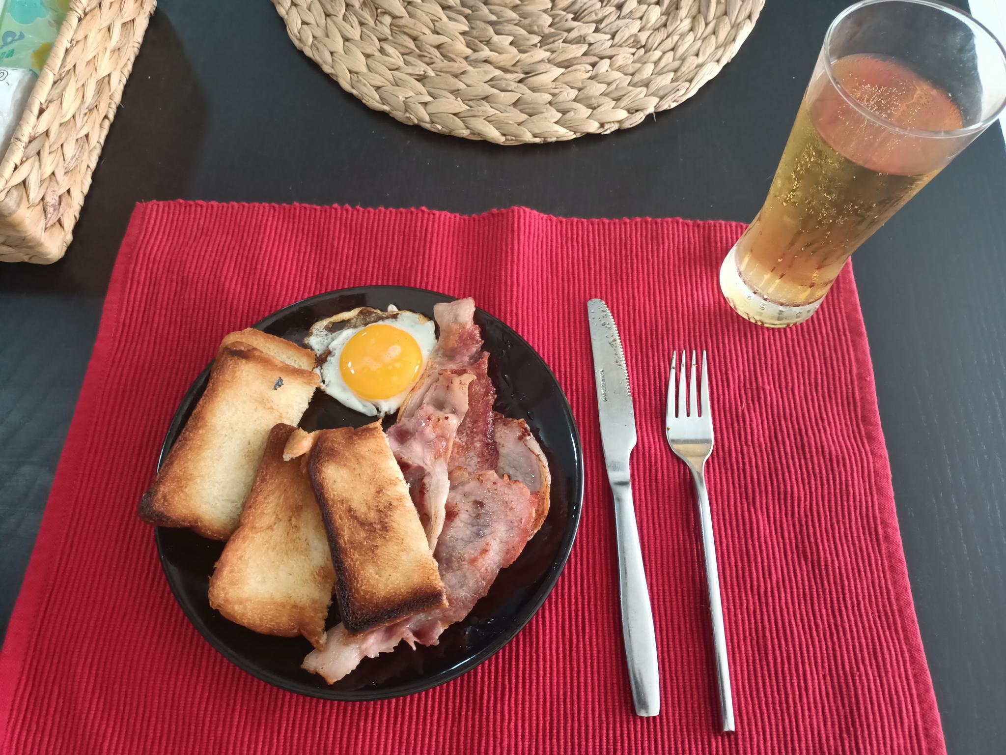 Breakfast-img20210919101637-jpg