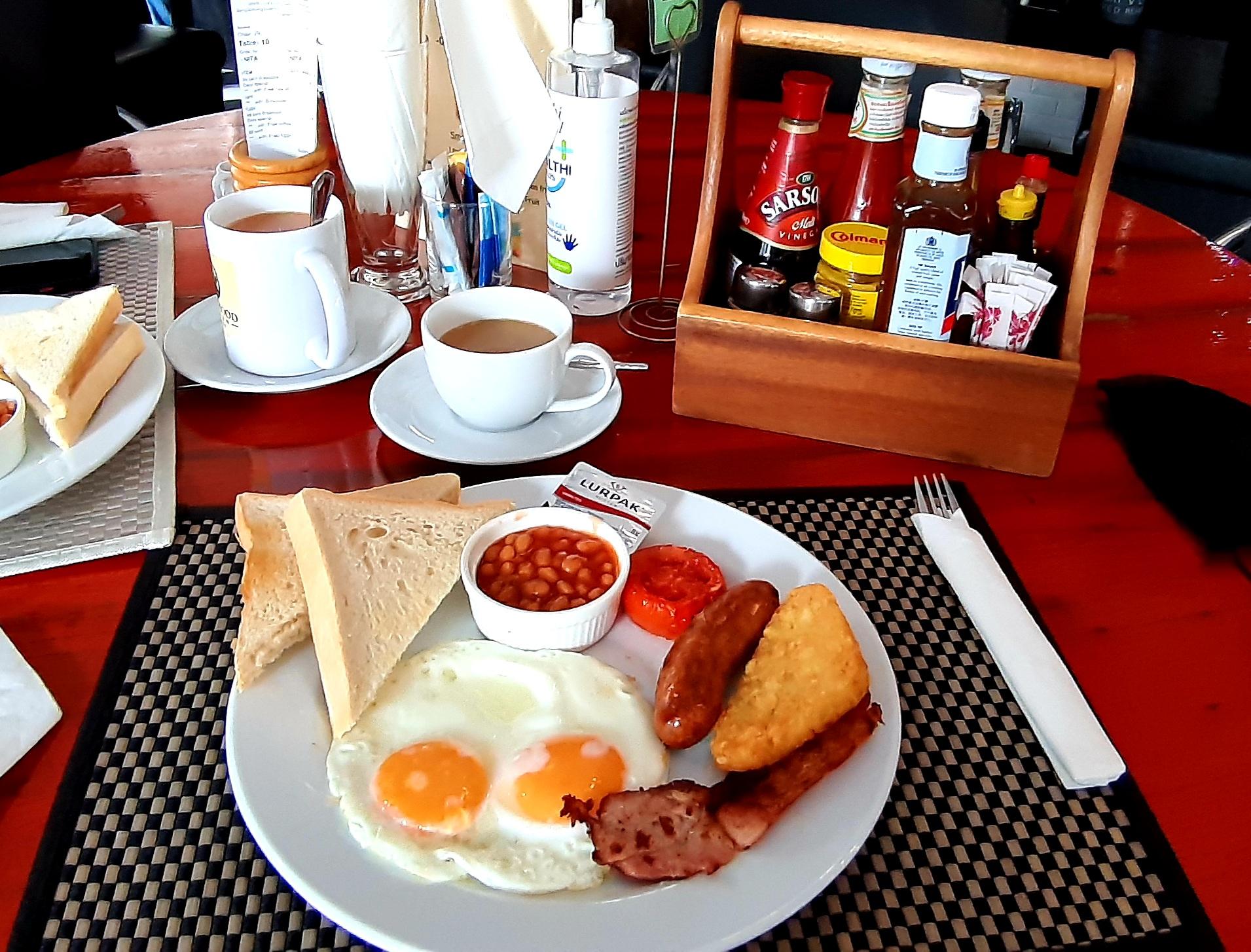 Breakfast-20211013_110900-jpg