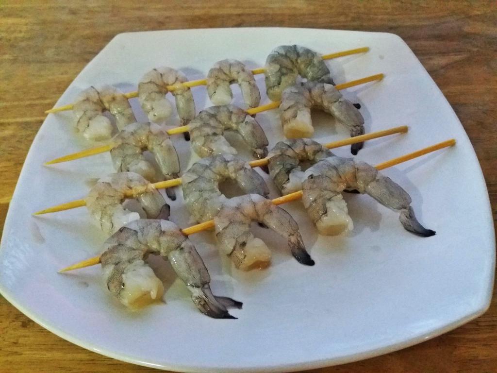 Lovely Lulu's Honey n Butter grilled shrimp-lulu-long-schlong-3-jpg