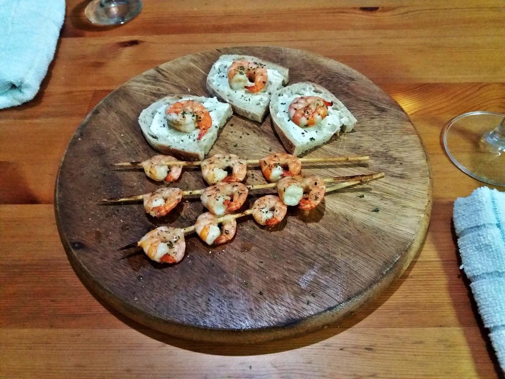 Lovely Lulu's Honey n Butter grilled shrimp-lulu-long-schlong-5-jpg