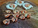 Lovely Lulu's Honey n Butter grilled shrimp-lulu-long-schlong-4-jpg