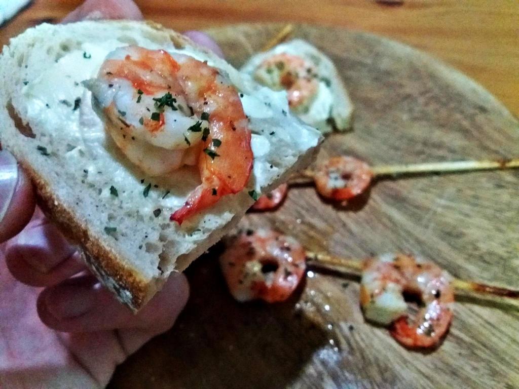Lovely Lulu's Honey n Butter grilled shrimp-lulu-long-schlong-6-jpg