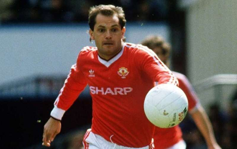 The RIP Sporting Heroes Thread-ray-wilkins-800x504-jpg