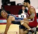 wrestling from the old days-assume-position-jpg