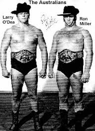 wrestling from the old days-download-5-jpg