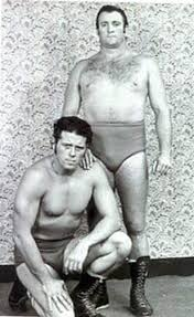 wrestling from the old days-download-8-jpg