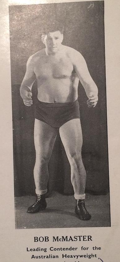 wrestling from the old days-bob_mc_master-1-jpg