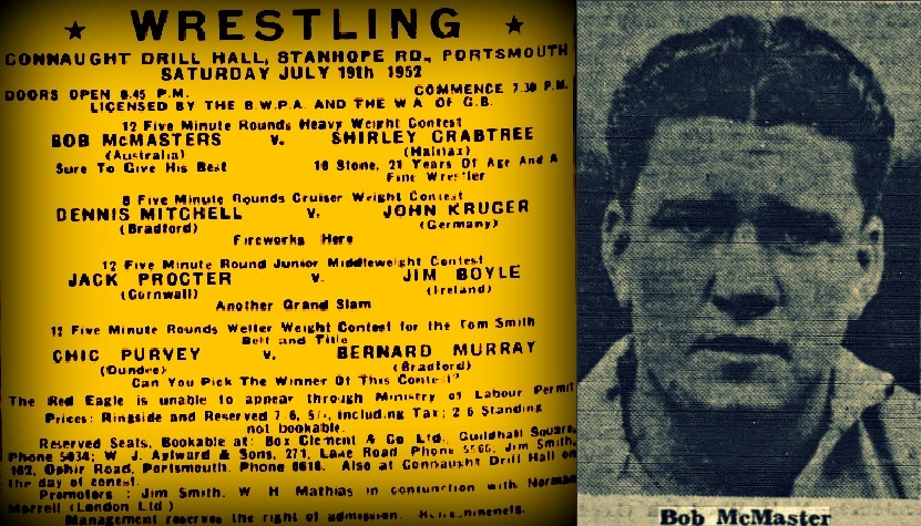 wrestling from the old days-mm-1-jpg
