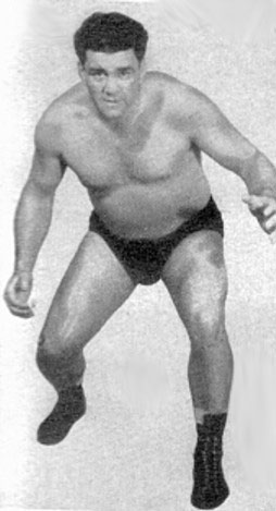 wrestling from the old days-wallabybobmcmaster-obsessed-jpg