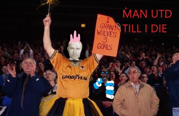 The Premier League 2018/2019 Thread-dillinger-no1manufan-jpg