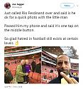 The Premier League 2018/2019 Thread-5739032-6350469-image-196_1541289967226-jpg