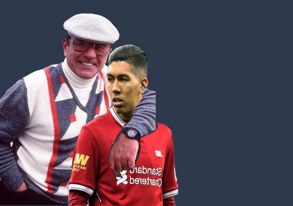 The Premier League 2018/2019 Thread-13131-jpg
