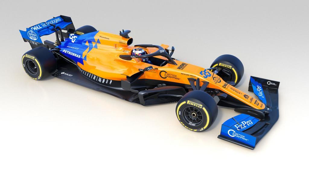 The 2019 Formula One Thread-mcl34_website_2000x1100_c2-jpg