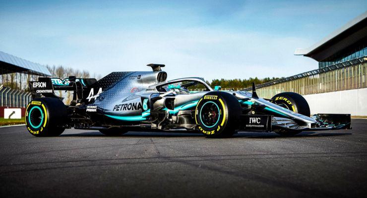 The 2019 Formula One Thread-mercedes-amg-f1-w10-f1-auto