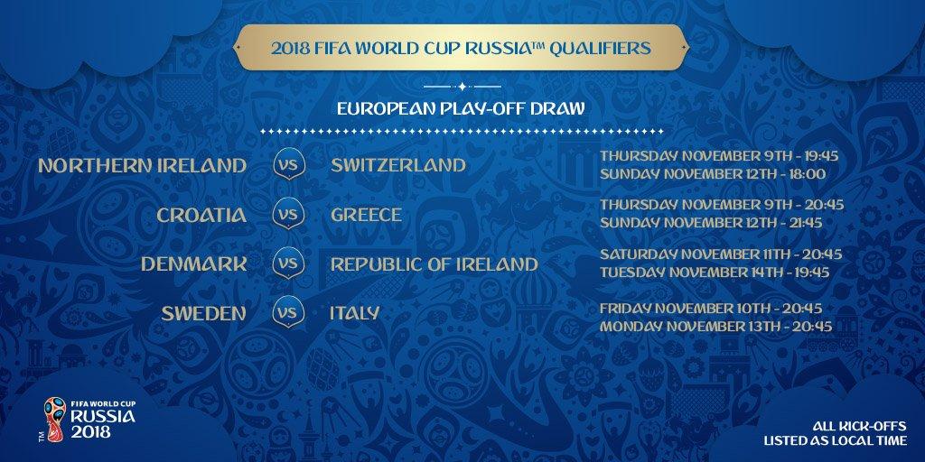 FIFA World CUP Russia 2018-dmwh6k1xuaeiefm-jpg