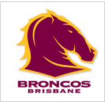 Rugby League 2019-nrl-broncos-png