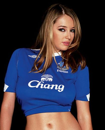 Football kits 2019/20-everton-babe-jpg