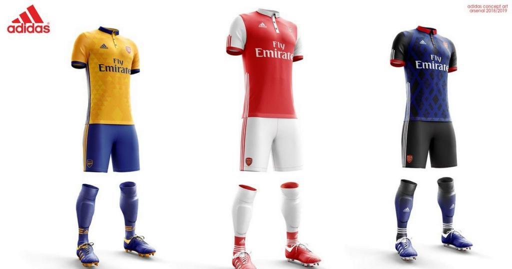 Football kits 2019/20-0_arsenal-kit-jpg