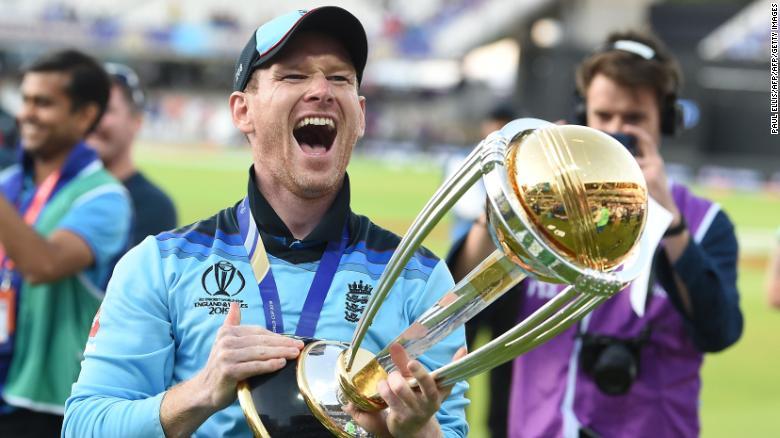 Cricket scores around the world-190714203558-england-win-cricket-world-cup