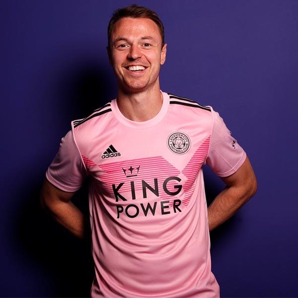Football kits 2019/20-tab-leicester-away-2019-20-jpg