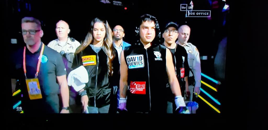 World wide boxing news-20190721_095201-jpg
