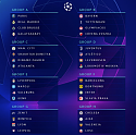 The UEFA Club Competitions Thread 2019/2020-0_champions-league-group-stage-draw-full