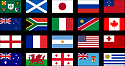 Rugby World Cup Poll to Mirror HappyNZ's Thread-screen-shot-2019-09-10-19.02.36.png