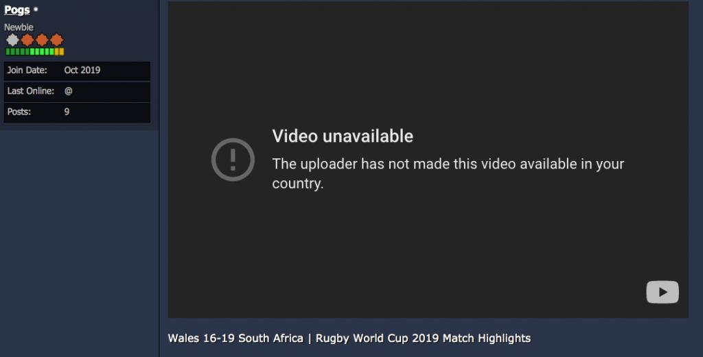 Rugby World Cup 2019-screen-shot-2019-10-28-09-a