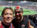 Photothread: 2019 Rugby World Cup Final.-20191102_201718.jpg