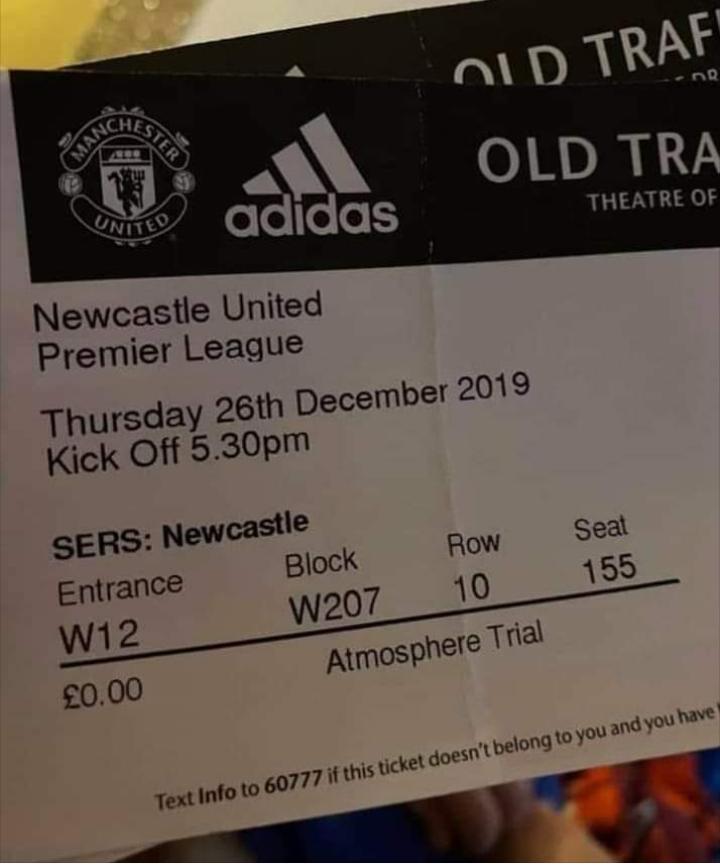 Manchester Utd-screenshot_2019-12-27-13-53-29-a