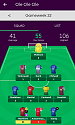 Football - Fantasy Premier League 19/20 - anybody up for it?-screenshot_2020-01-12-16-55-21-a