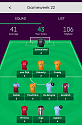 Football - Fantasy Premier League 19/20 - anybody up for it?-screenshot_2020-01-12-16-55-01-a