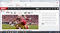 NFL playoffs 2020-screenshot-273-png