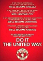 Manchester Utd-manure-utd-png