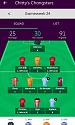 Football - Fantasy Premier League 19/20 - anybody up for it?-screenshot_2020-01-23-20-23-04-a