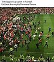 Manchester Utd-screenshot_2020-01-26-17-36-03-a