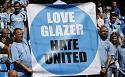 Manchester Utd-screenshot_2020-01-29-16-41-01-a
