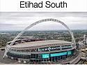 Manchester City Thread-screenshot_2020-01-30-19-11-43-a