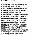 Manchester City Thread-screenshot_2020-01-30-19-10-10-a