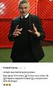 Manchester Utd-screenshot_2020-02-01-01-29-37-a