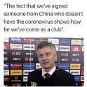 Manchester Utd-screenshot_2020-02-02-00-43-01-a