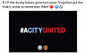 Manchester Utd-screenshot_2020-02-06-10-22-45-a