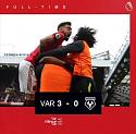 Manchester Utd-screenshot_2020-02-24-11-26-11-a