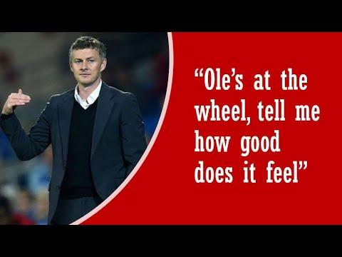 Manchester Utd-hqdefault-jpg