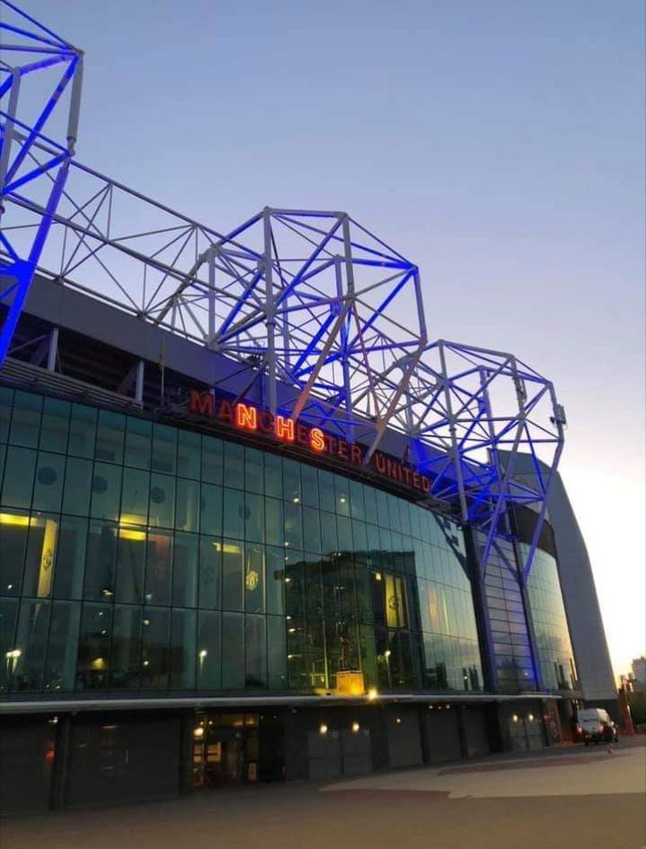 Manchester Utd-screenshot_2020-04-16-18-40-54-a